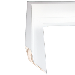 canvas-floating-frame-white.png